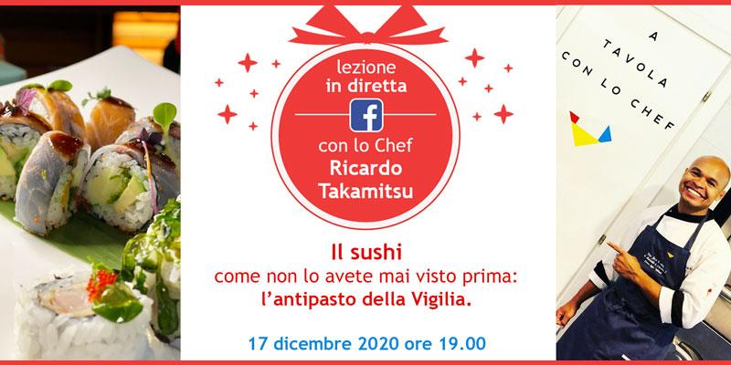 Corsi Di Cucina Roma Corsi Amatoriali E Professionali A Tavola Con Lo Chef